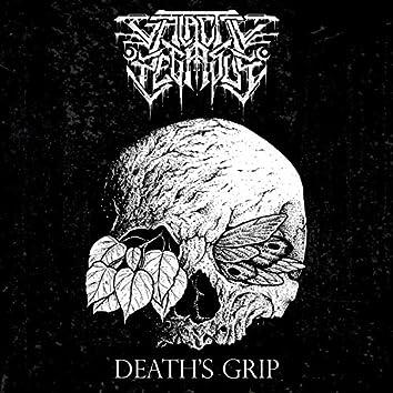 Death's Grip