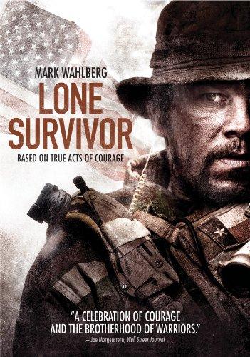 Lone Survivor Alabama