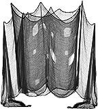 LinkBro Halloween Creepy Cloth, ...