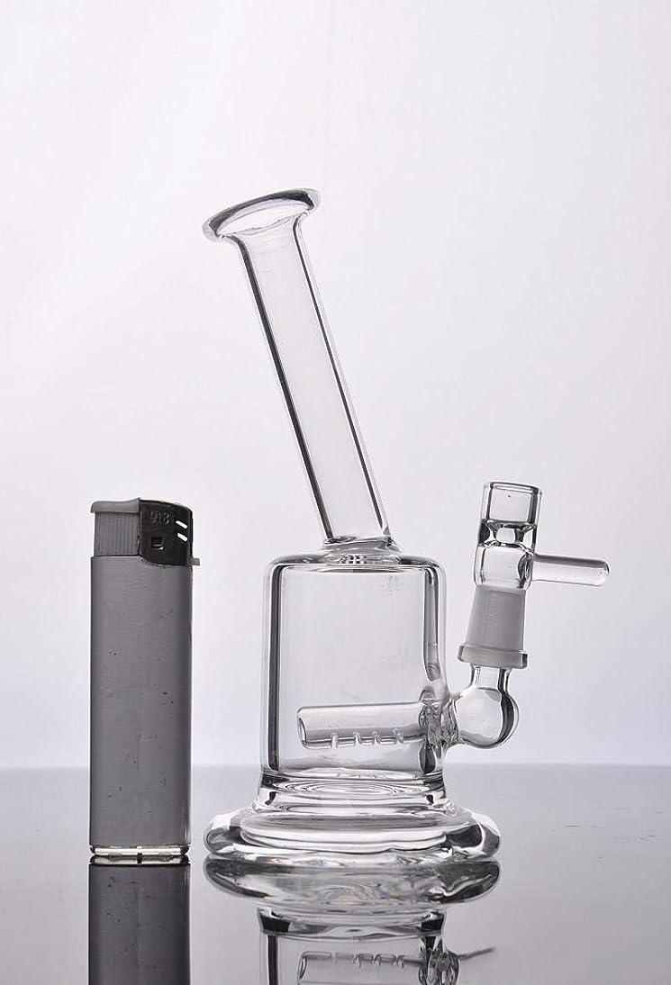 今日明らかに刻むHoney Glass Hookahs 5.5