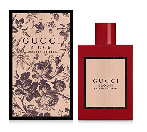 GUCCI Bloom Ambrosia Di Fiori Eau de parfum 100 ML