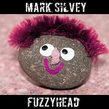 Fuzzyhead