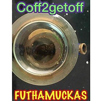 Coff2getoff