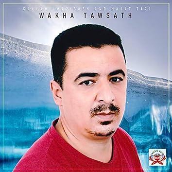 Wakha Tawsath