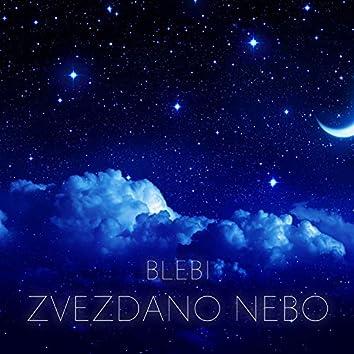 Zvezdano Nebo