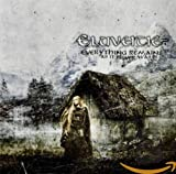 Songtexte von Eluveitie - Everything Remains as It Never Was