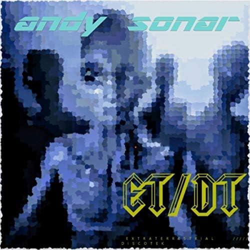 Andy Sonar