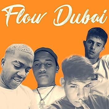 Flow Dubai