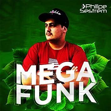 Mega Funk - Tudo Em 4 Paredes