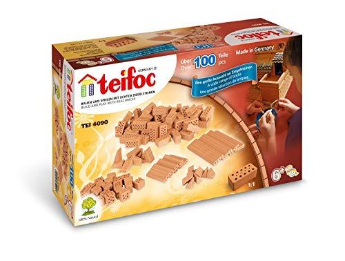 Teifoc -   FBA_2042833 TEI