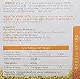 Zoom IMG-2 lithosolv 01019 granulato di biohealth