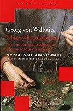 10 Mejor Georg Von Wallwitz de 2020 – Mejor valorados y revisados