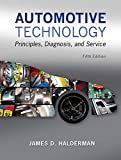 Automotive Technology (2-downloads)