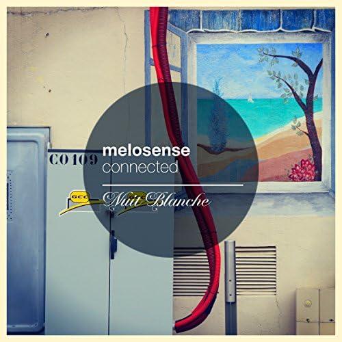 Melosense