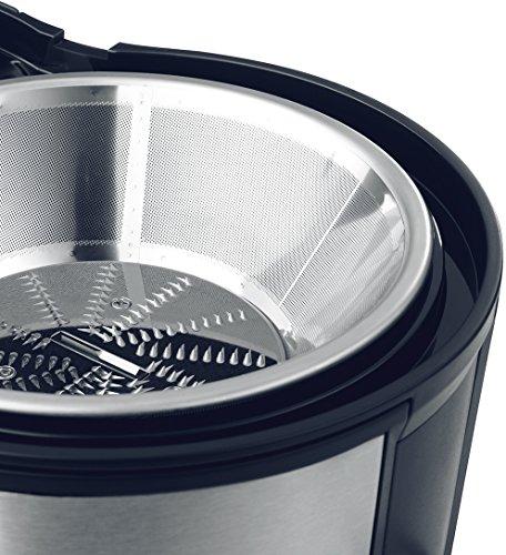 Bild 1: Bosch MES3500 Vita Juice 3