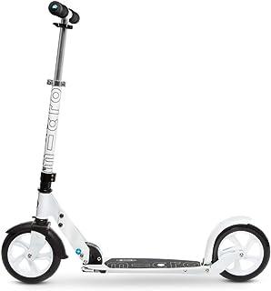 Suchergebnis auf für: Micro Scooter & Zubehör