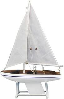 Hampton Nautical 12