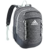 adidas Excel V Backpack Jersey Onix/Onix/Dash...
