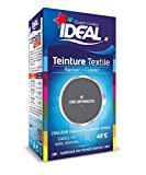 Ideal - 33617267 - Teinture Liquide Mini - 67 Gris
