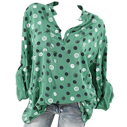 JUTOO topseratung Herbst Shopping Herrenmode sportlich elee bestellen XXL TS übergrößen Winterbekleidung Herrenbekleidung Sommer Versand Hemden markenmode (GS)
