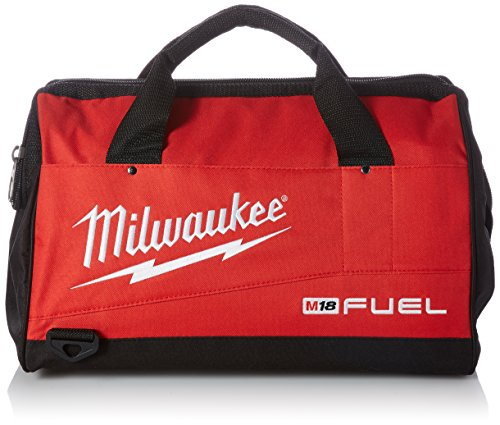 Milwaukee 22' Bag Fuel