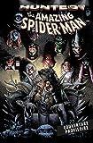 Spider-man Nº01