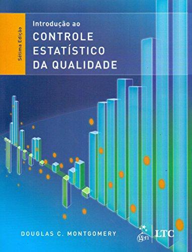 Introdução ao Controle Estatístico da Qualidade