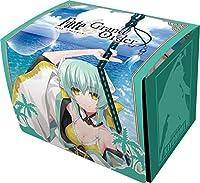 キャラクターデッキケースMAX NEO Fate/Grand Order「ランサー/清姫」
