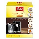 Melitta PERFECT CLEAN - limpieza de electrodomésticos