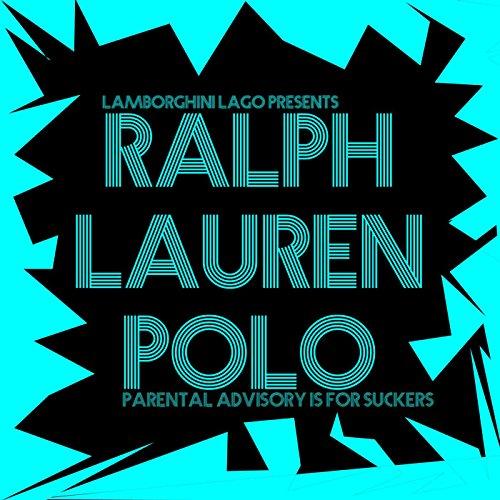 Ralph Lauren Polo [Explicit]
