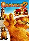 ZPDWT Puzzles 1000 Piezas-Garfield-Juegos Educativos, Rompecabezas De Desafío Cerebral para Niños, Juguete De Regalo Ideal,50 × 75 Cm