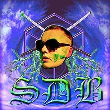 S.D.B.