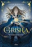 51TU1poFh3L. SL160  - Shadow and Bone : La saga Grisha Saison 1 : Alina découvre son destin dans un trailer et en avril sur Netflix