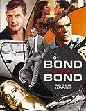 Bond par Bond