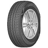 Reifen pneus Roadhog Rg van 01 185 75 R16C...