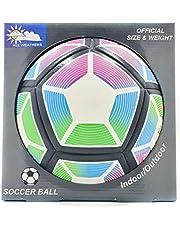 Football, 24 panel high quality Soccer Ball, Match ball