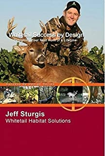 Best whitetail habitat solutions Reviews