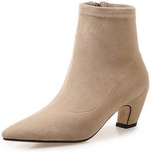 1TO9 MNS03536, Sandales Compensées Femme