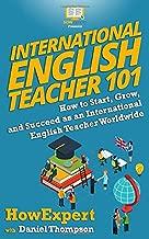 Best oxford international english teacher resource book 6 Reviews