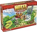 Asmodée - Hotel Deluxe, juego de mesa (versión francesa) (versión alemana) , color/modelo surtido
