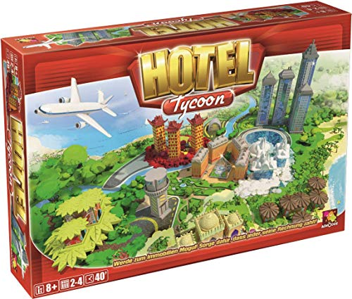 hotel-tycoon