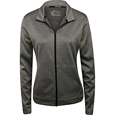 Nike Therma Fit Full