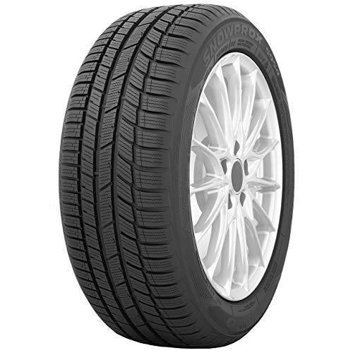Gomme Toyo Snowprox s954 215 55 R17 98W TL Invernali per Auto