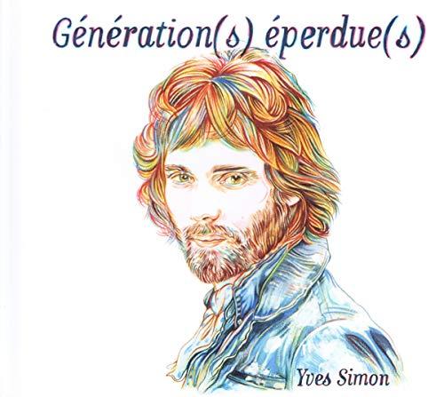 Génération(S) Éperdue(S)