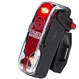 Light & Motion Vis 180 Pro Bike Tail Light