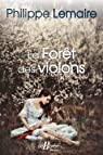 La forêt des violons par Lemaire