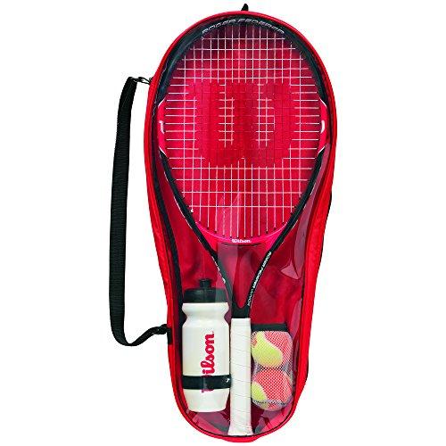 Wilson Roger Federer Raquetas