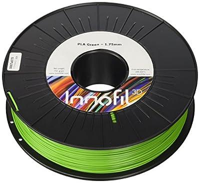 Innofil 3D Printing Filament - 750g