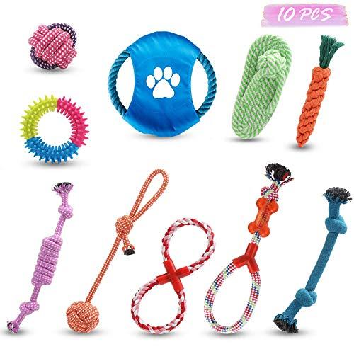 Juguete Cachorro Perro  marca LJ-EXPLOSIVE