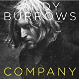 Songtexte von Andy Burrows - Company